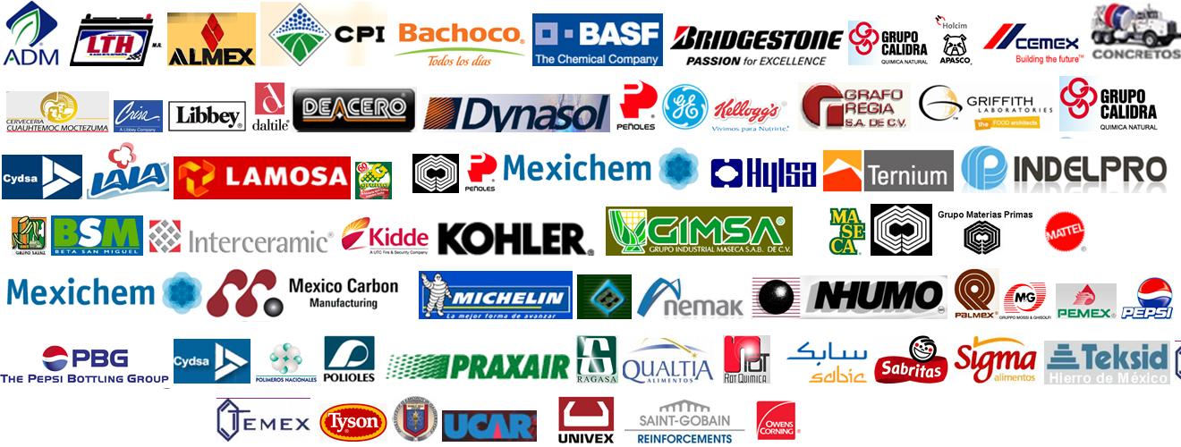 logos-clientes-bmh