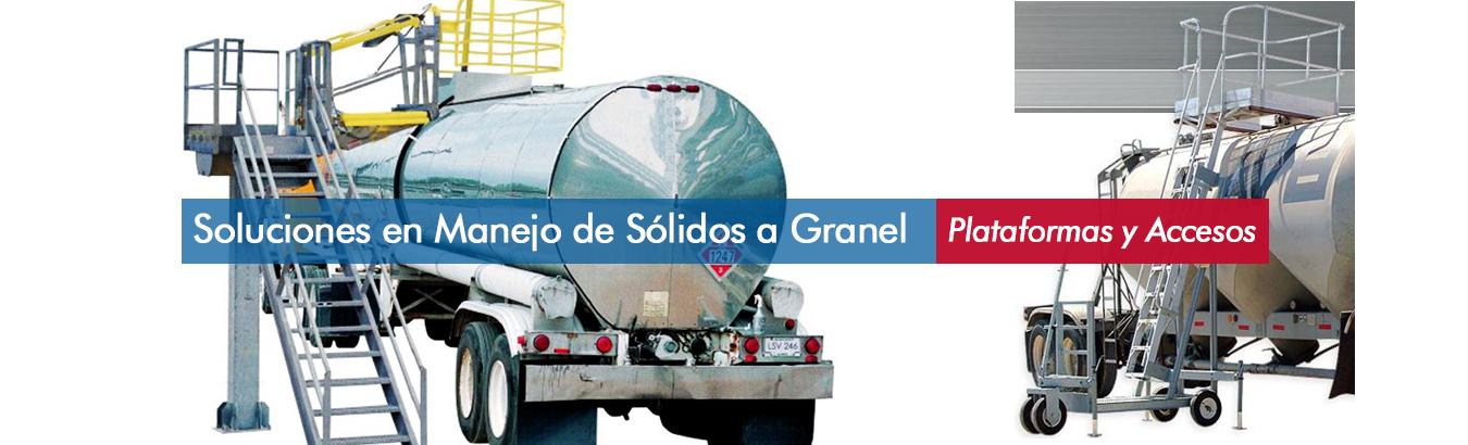 plataformas-accesos-seguros-camiones-pipas-vagones2