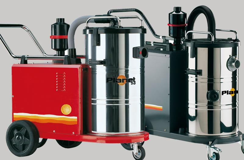 aspiradoras-industriales-planet-bmh-equipos-monterrey
