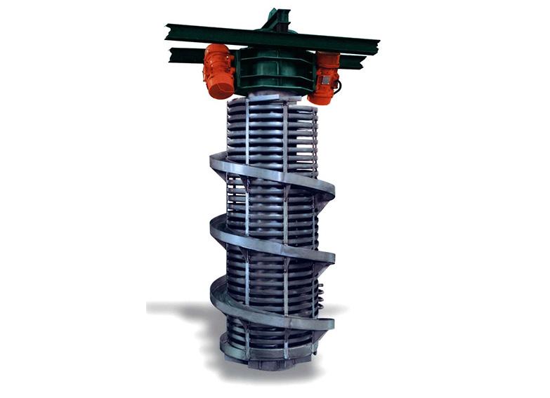 equipos-vibratorios-elevadores-en-aspiral-bmh-equipos2