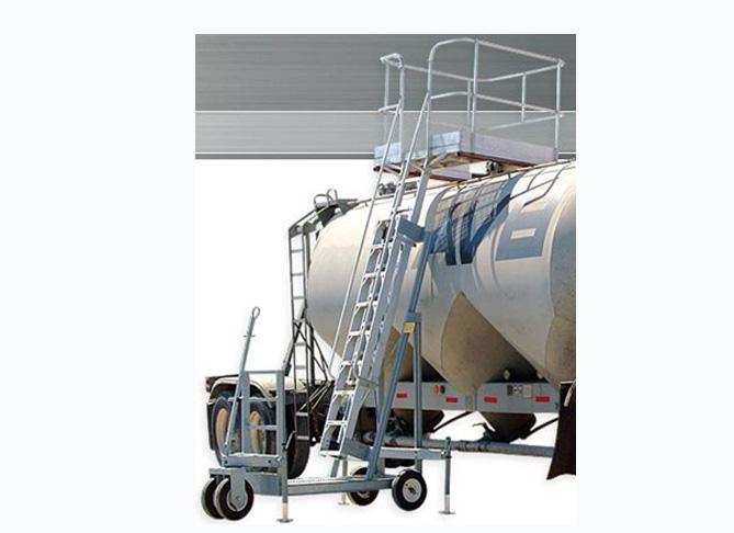 plataformas-accesos-seguros-a-camiones-pipas-vagones-ferrocarril-a