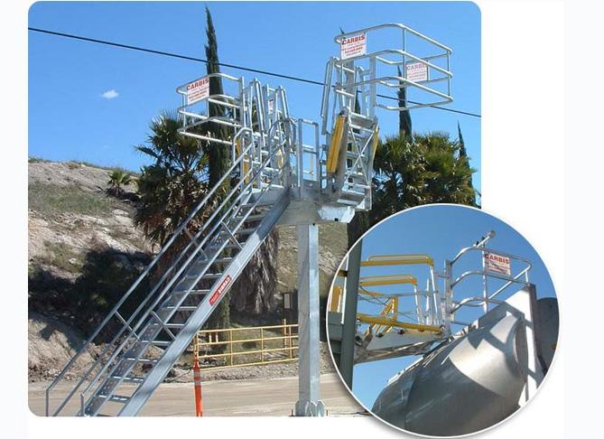 plataformas-accesos-seguros-a-camiones-pipas-vagones-ferrocarril