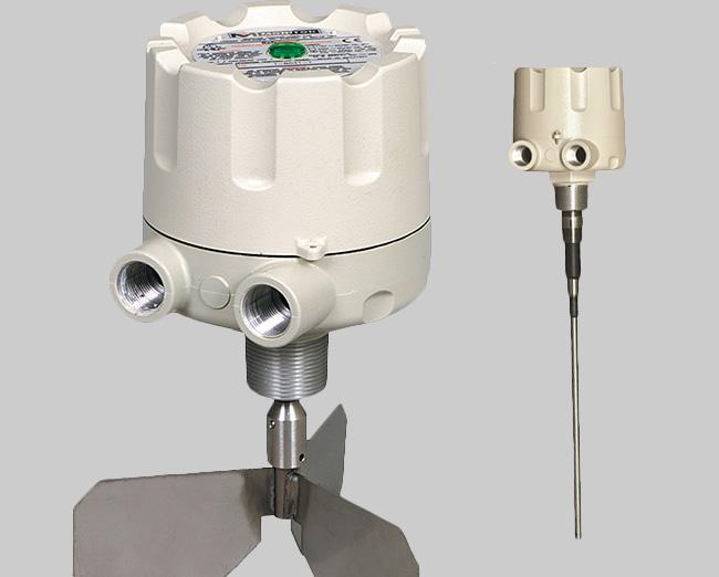 sensor-capacitivo-sensor-de-paleta-bmhequipos