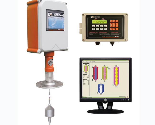 sensores-de-deteccion-medicion-y-nivel-para-solidos-bmh