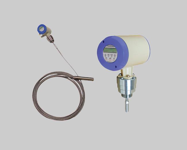 sensores-de-deteccion-paleta-para-radar-guiado
