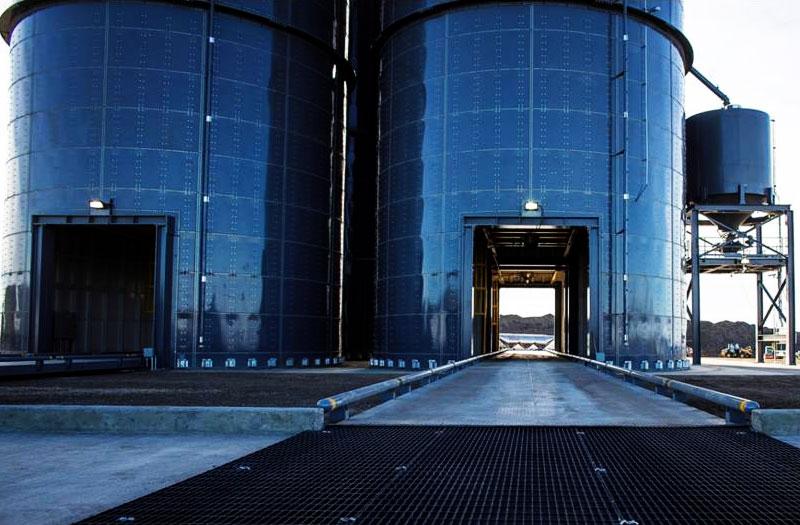 silos-atornillables-solucion-almacenaje-de-solidos1-bmh-3