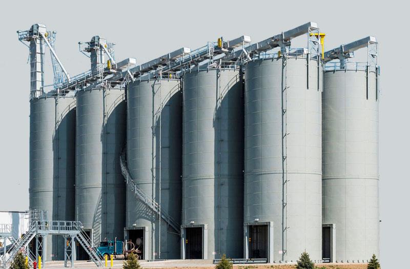 silos-atornillables-tarsco-bmh-equipos-monterrey