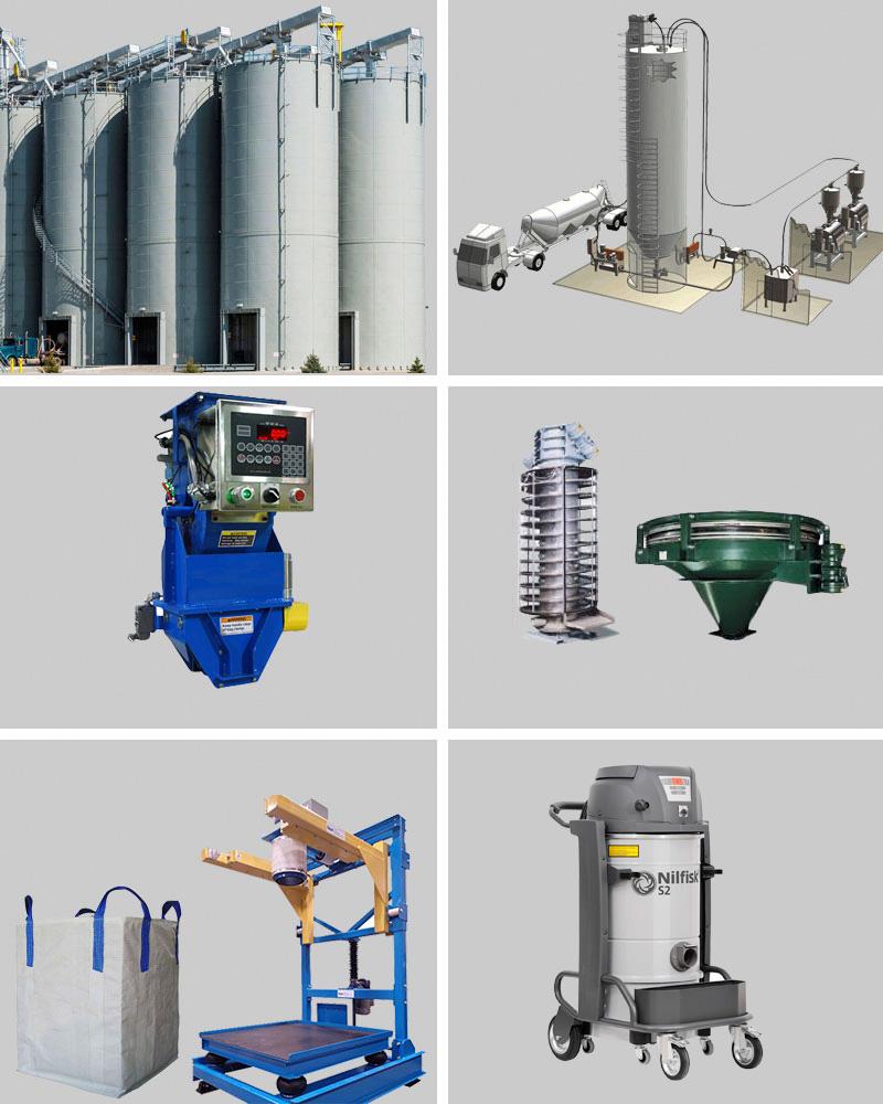 soluciones-en-manejo-de-materiales-solidos-a-granel-en-monterrey-nuevoleon-mexico-bmhequipos-monterrey
