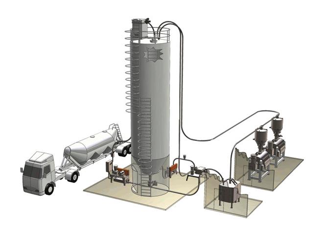 transporte-neumatico-transferencia-de-materiales-solidosa-a-granel-bmh-equipos
