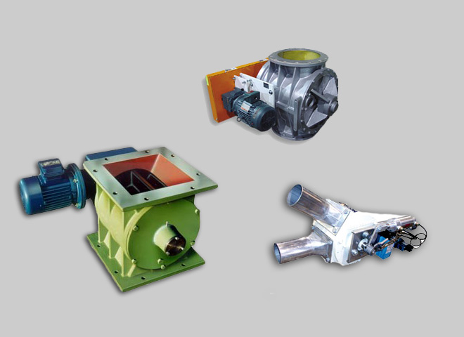 valvulas-para-transporte-neumatico-bmh-equipos