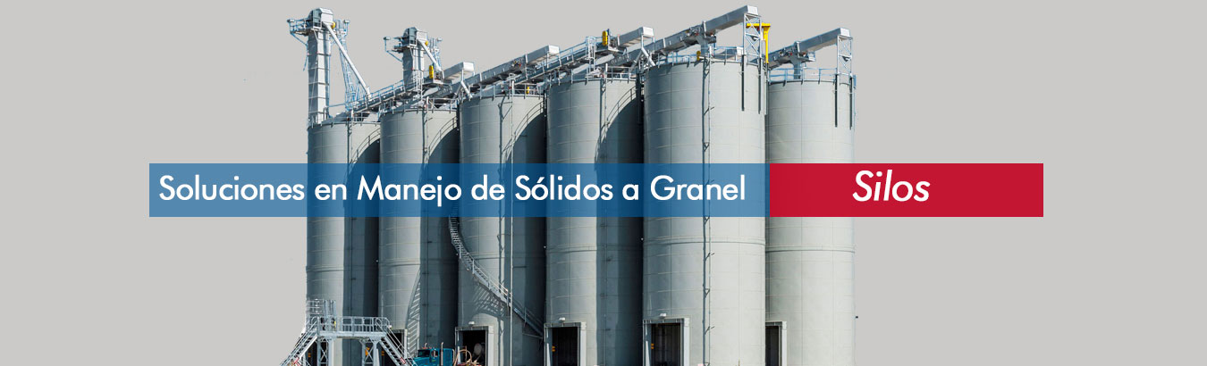 silos-tarsco-bmh-equipos-a