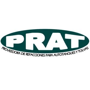 prat-1