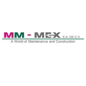 mm-logo1