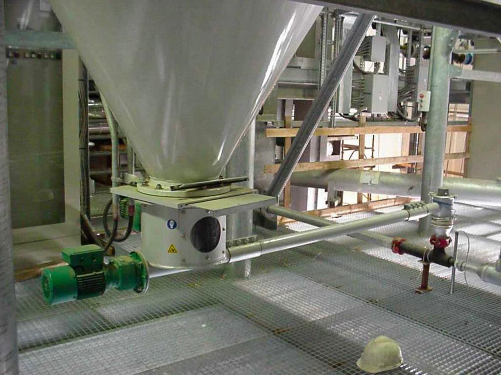 rompebovedas-dosificador-bajo-silo-a