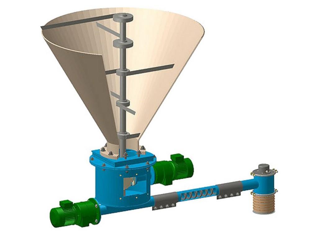 rompebovedas-dosificador-bajo-silo1