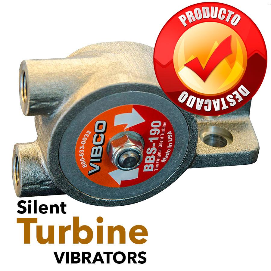 silent-turbine-vibrators-vibco