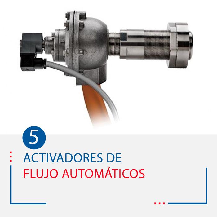 activadores-flujo-automaticos-bmhequipos