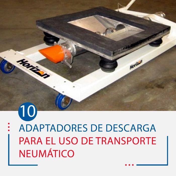 adaptadores-de-descarga-para-transporte-neumatico