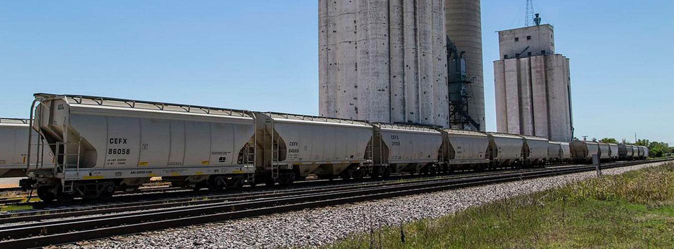 carga-descar-vagones-1