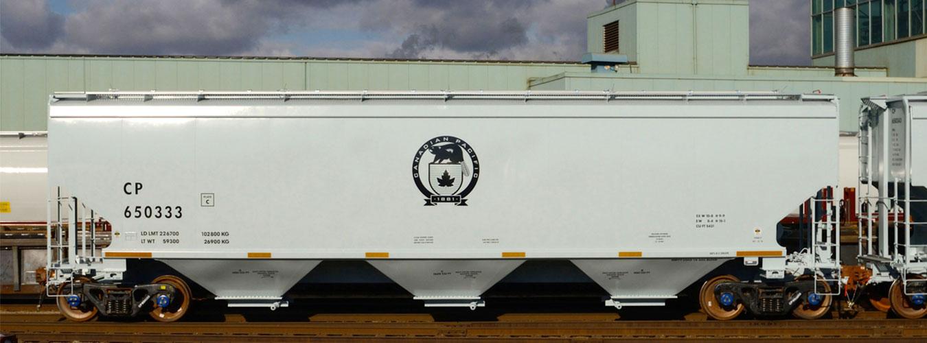 carga-descarga-vagones-2