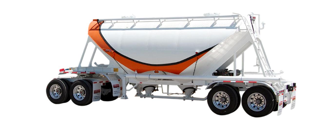 carga-descarga-vagones-3