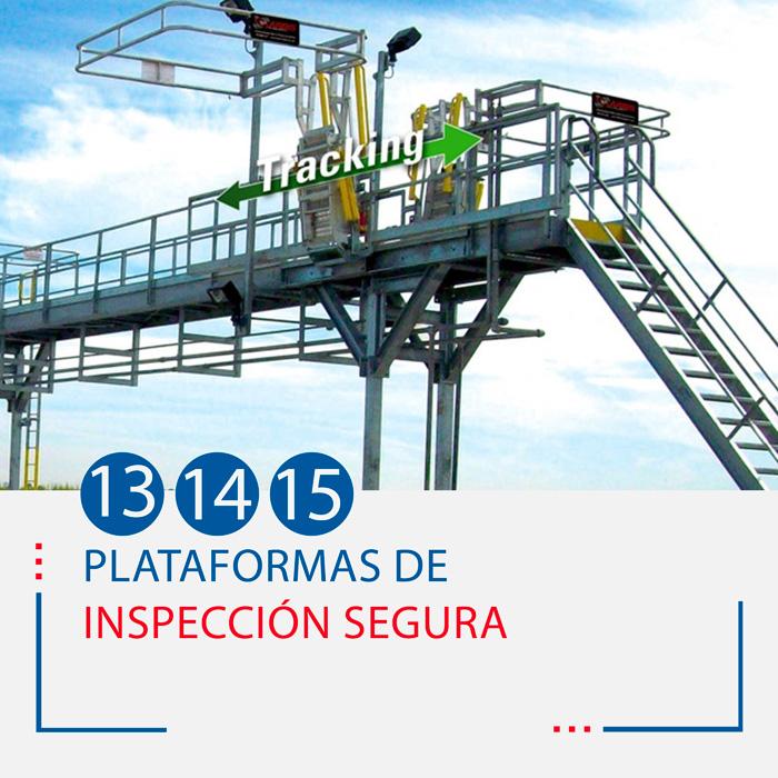plataformas-inspeccion-segura-bmhequipos