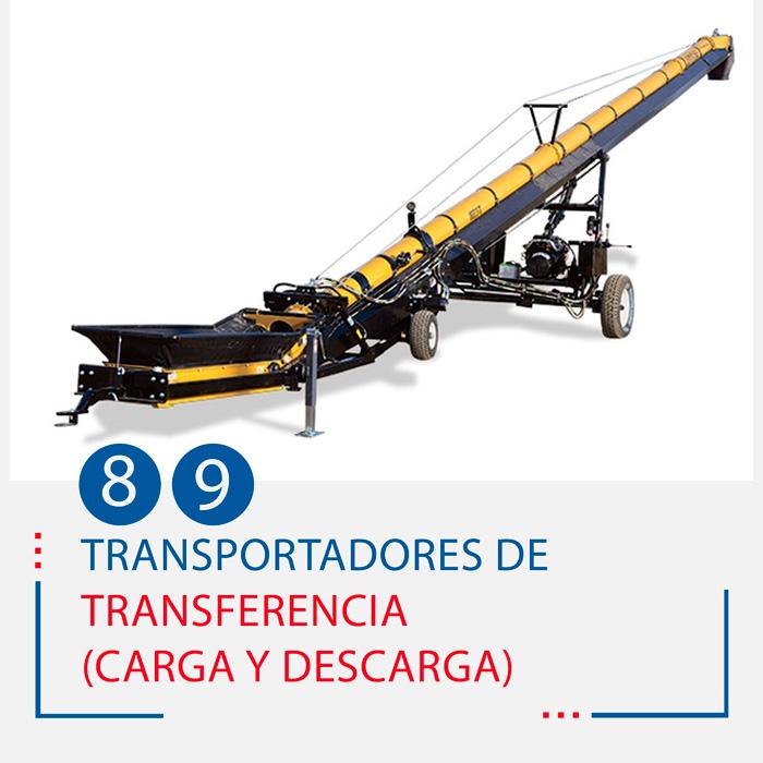 transportadores-de-transferencia-carga-descarga-bmhequipos